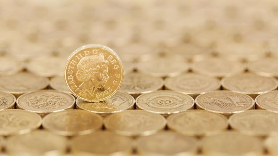 イギリス 生活費