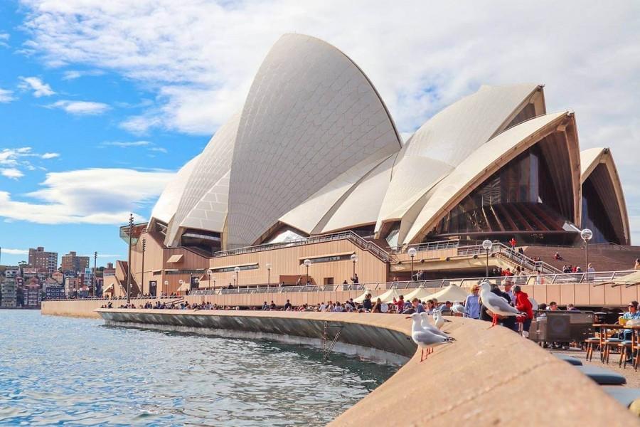 オーストラリアでワーホリの年齢制限が引き上げられたのは本当?日本人も対象?