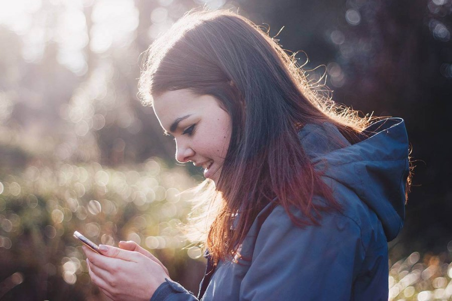 TOEFL iBT高得点獲得のためのサービスやアプリ