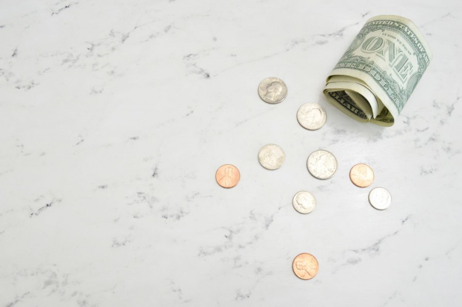 留学 費用 安い