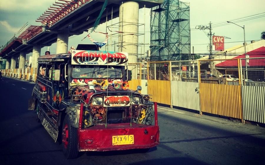 フィリピン留学で危険を回避する方法
