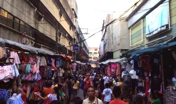 「フィリピン マーケット」の画像検索結果