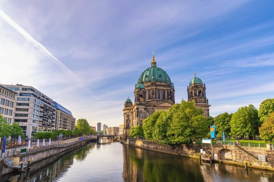 留学 安い ドイツ