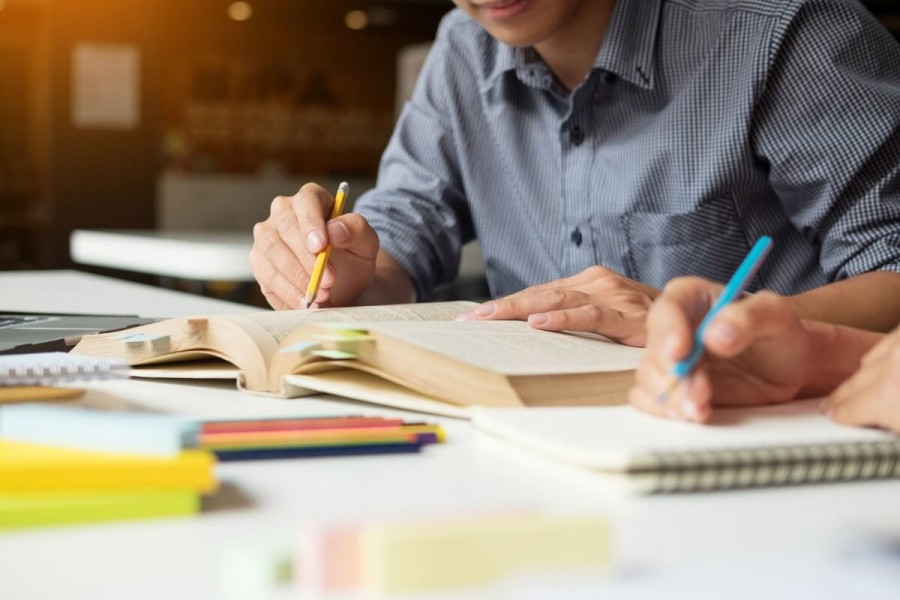 ビジネス 英語 勉強