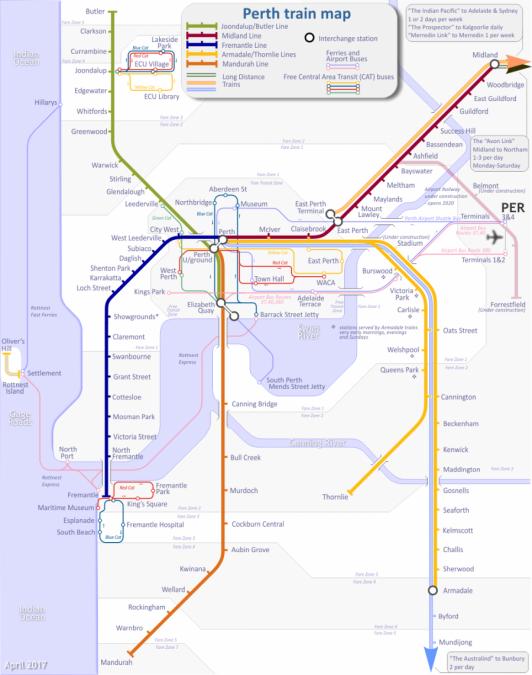 http://www.railmaps.com.au