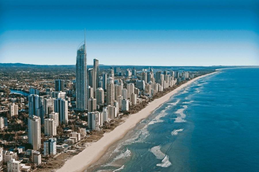 オーストラリア 銀行口座開設 注意点