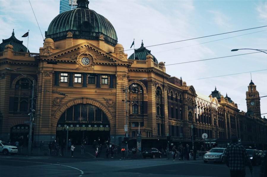 オーストラリア 短期留学 おすすめ 都市