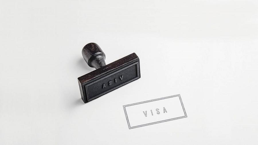 留学で使用できるビザの種類