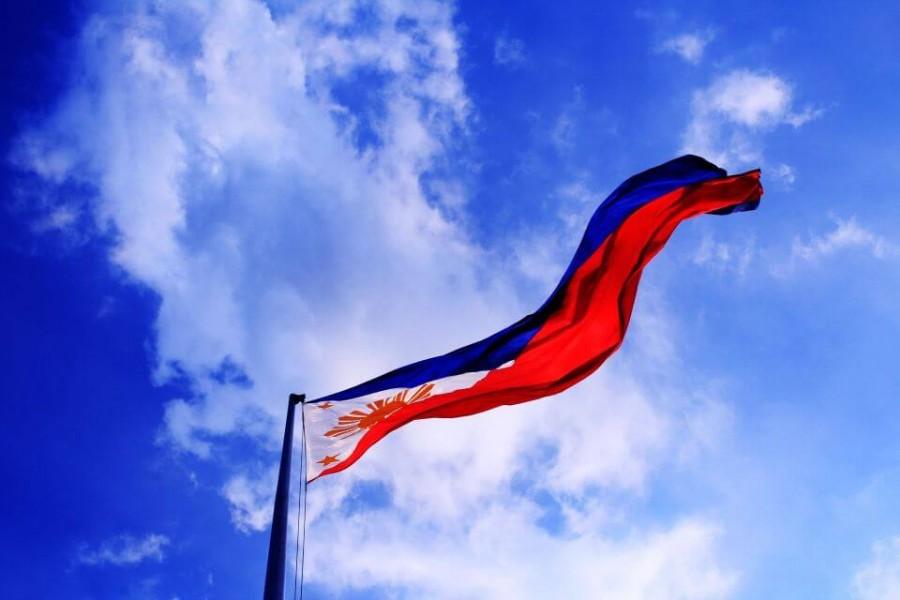 フィリピン 留学 2ヶ月 効果