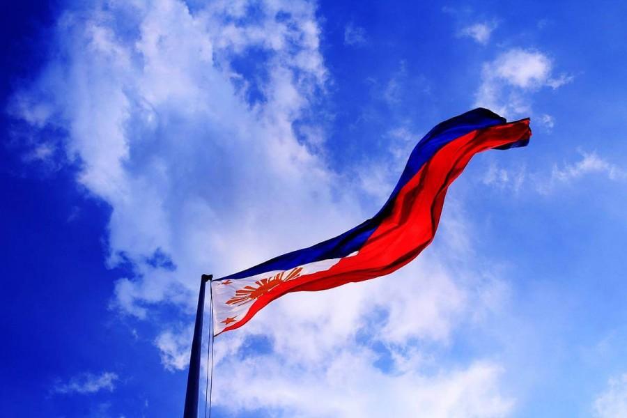 フィリピン 英語留学