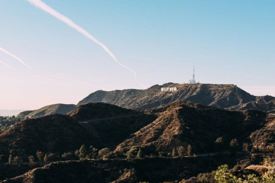 ロサンゼルス バス 注意点