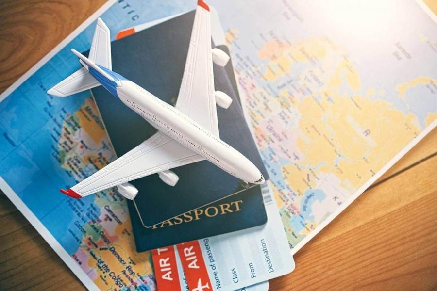 社会人の海外留学の費用