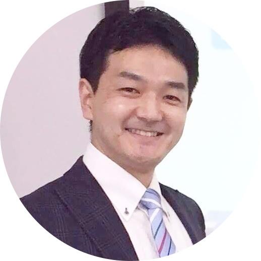 ENGLISH Camp総合監修早川氏