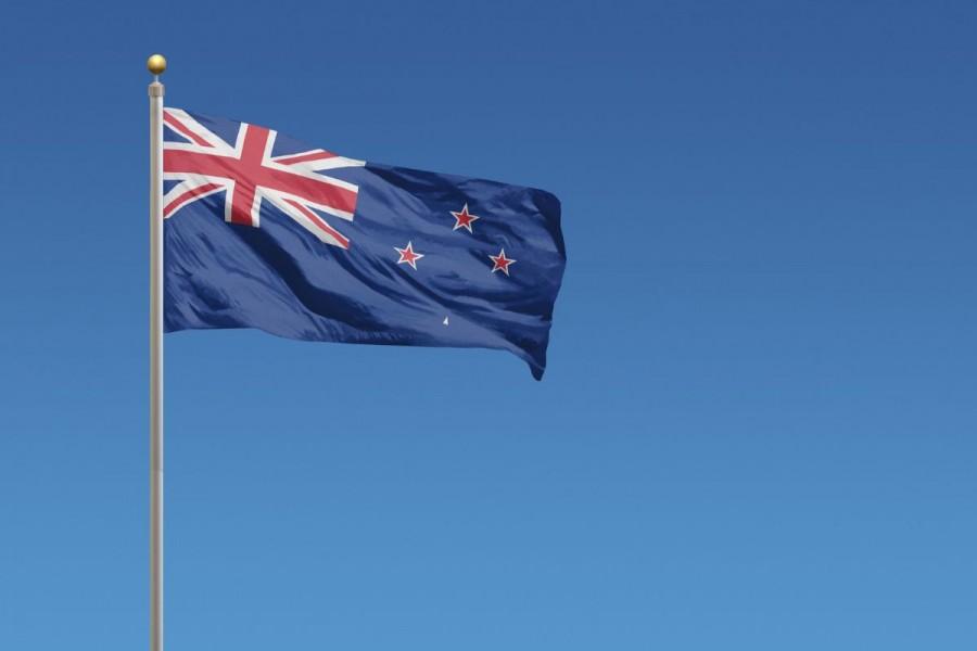 ニュージーランド ワーホリ 申請