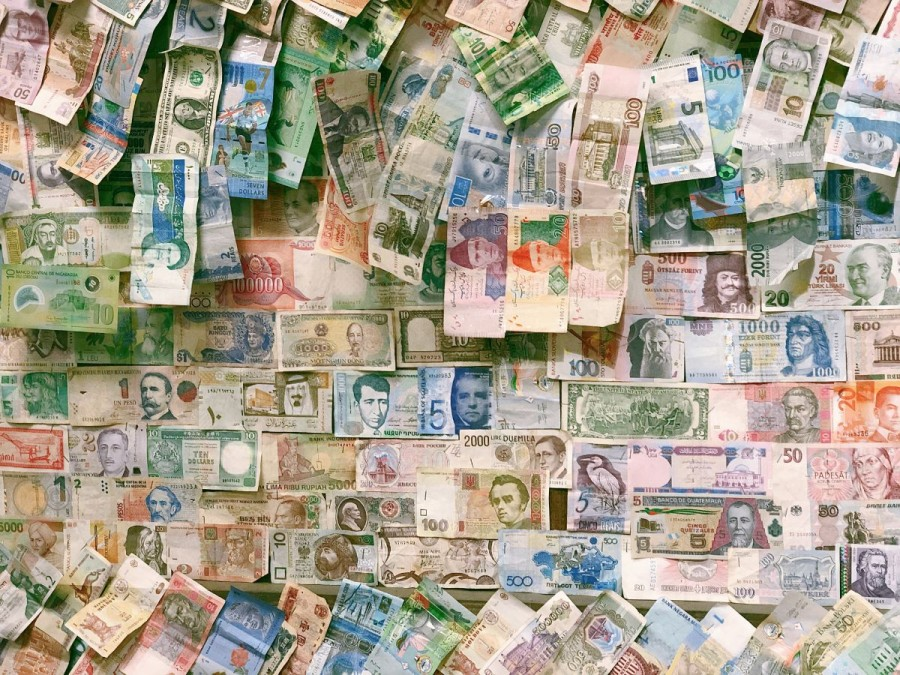 50万円で留学できる?費用を抑えて留学を叶える節約術やポイントを徹底解説!