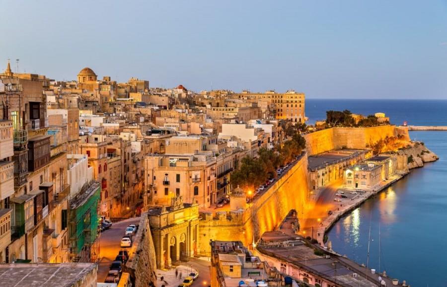 マルタ 文化