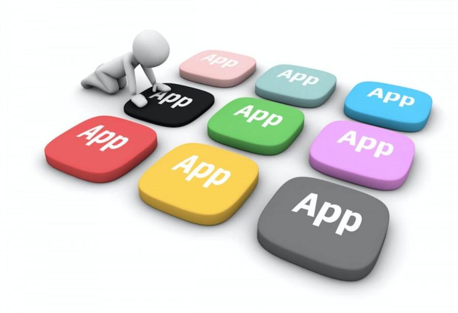 英会話 アプリ 無料
