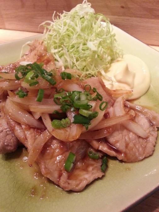 オックスフォード レストラン Koto Japanese Restaurant(コト ジャパニーズ レストラン)