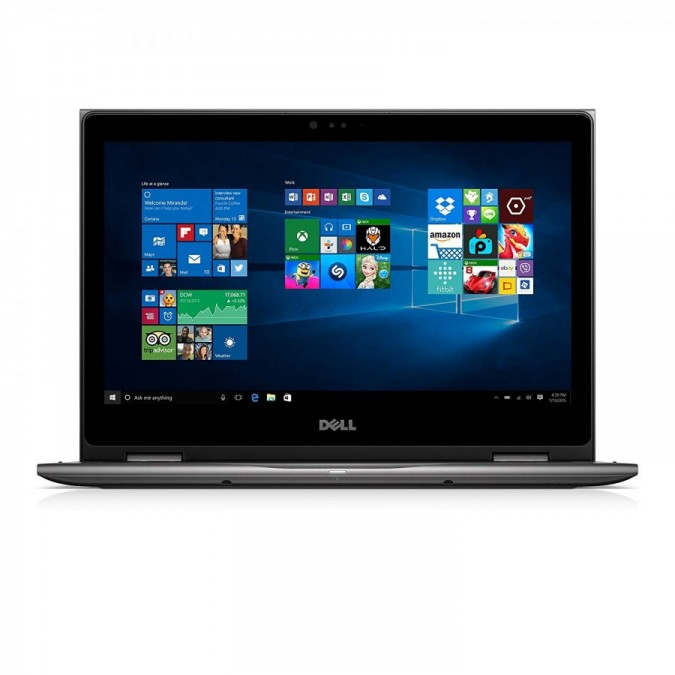 Dell Inspiron 13 5000 2-in-1