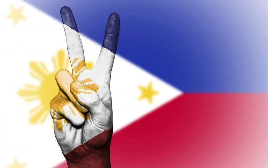 フィリピン留学の危険度まとめ