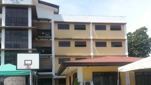 フィリピンの語学学校、Seattle