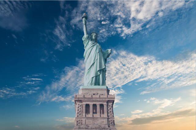 留学 あるある アメリカ