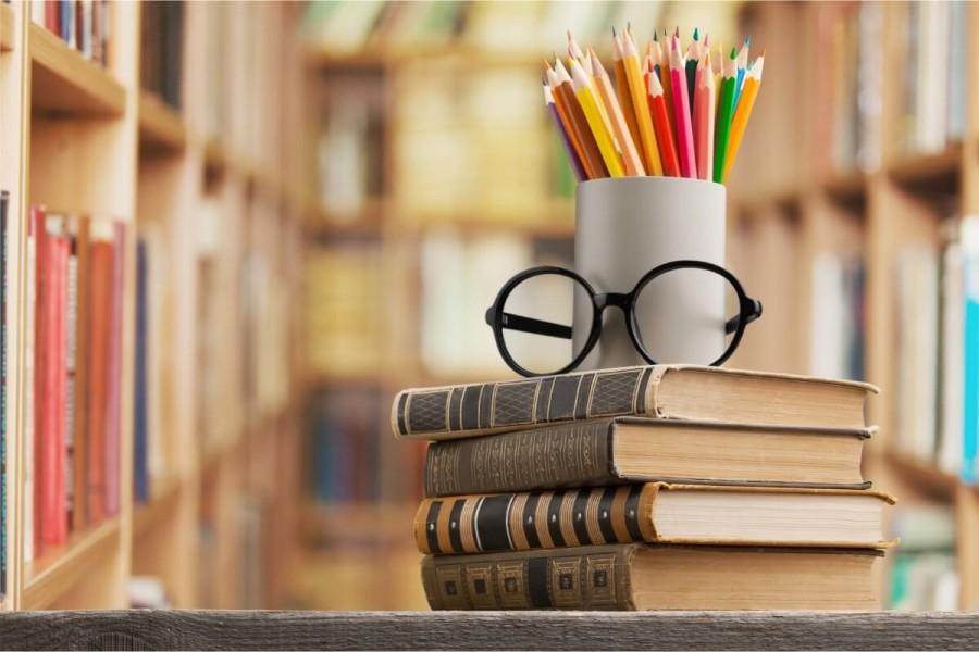 英検 勉強時間 勉強時間