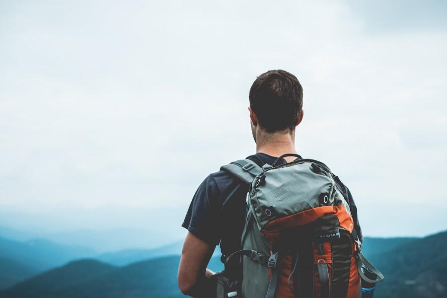 留学先での危機管理方法や心構え