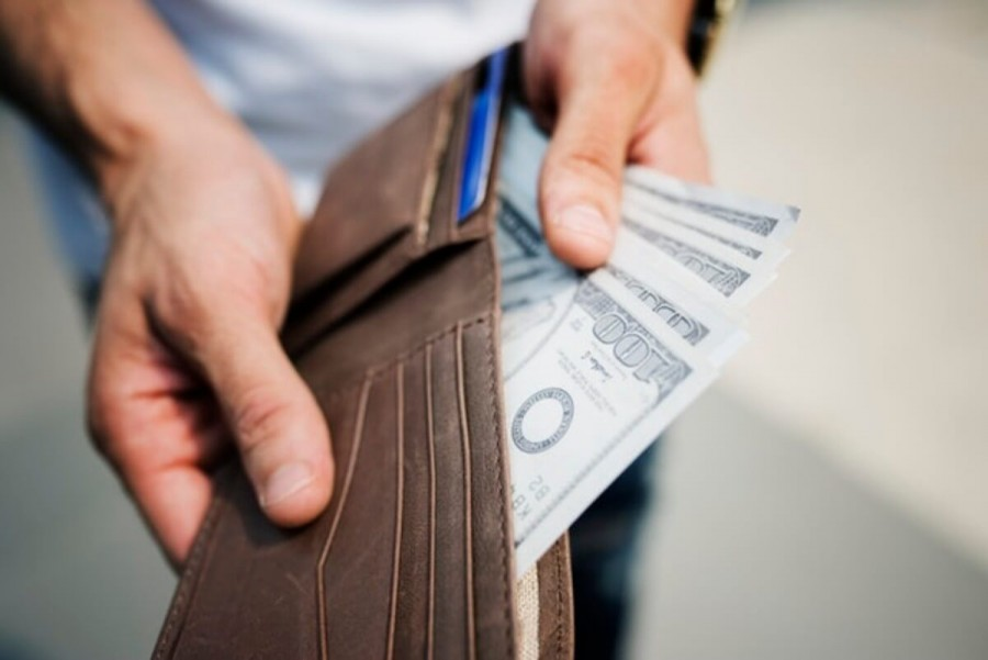留学 クレジットカード