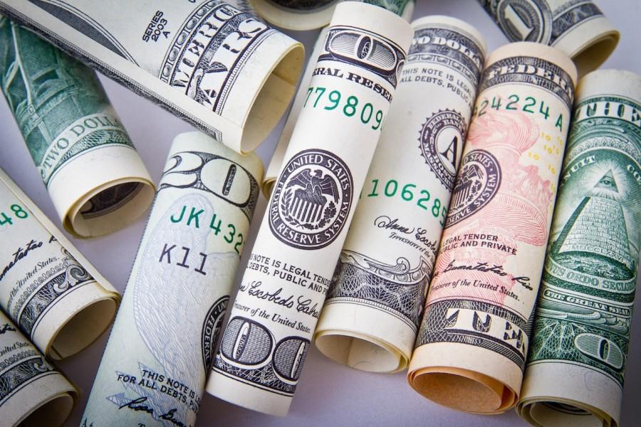 【1ヶ月】シアトルの短期留学にかかる費用はいくら?