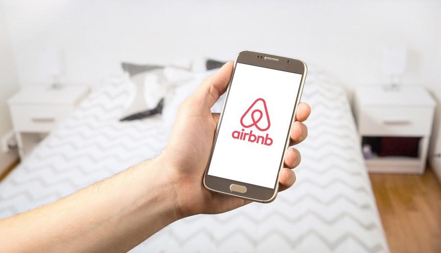 セブ島 滞在 airbnb