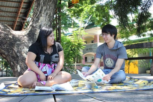 フィリピン英語の特徴