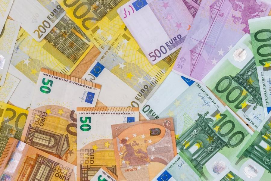 マルタ お金