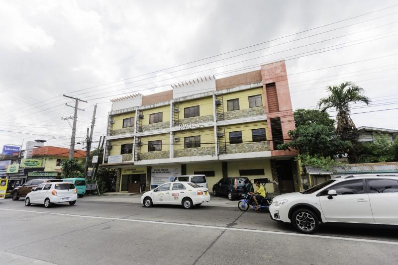 フィリピン 留学 費用 2ヶ月 低予算