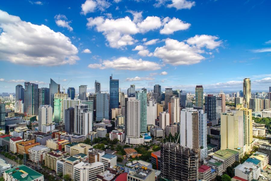 フィリピン 留学 基本情報