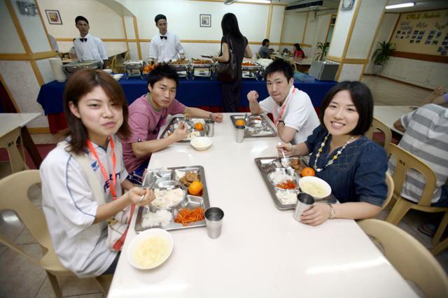 フィリピン 留学 メリット 日本人が多い