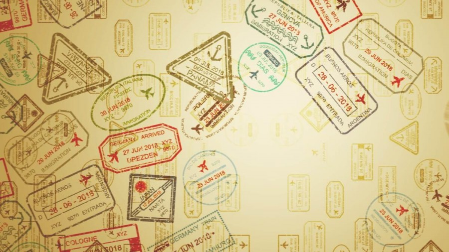 フィリピン 留学 費用 2ヶ月 ビザ