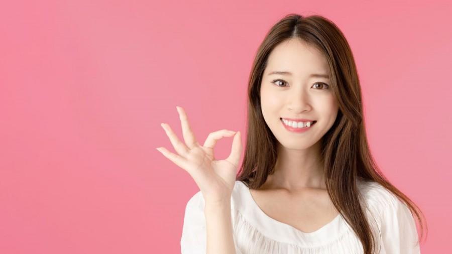 マニラ 留学 メリット 日本人が比較的少ない
