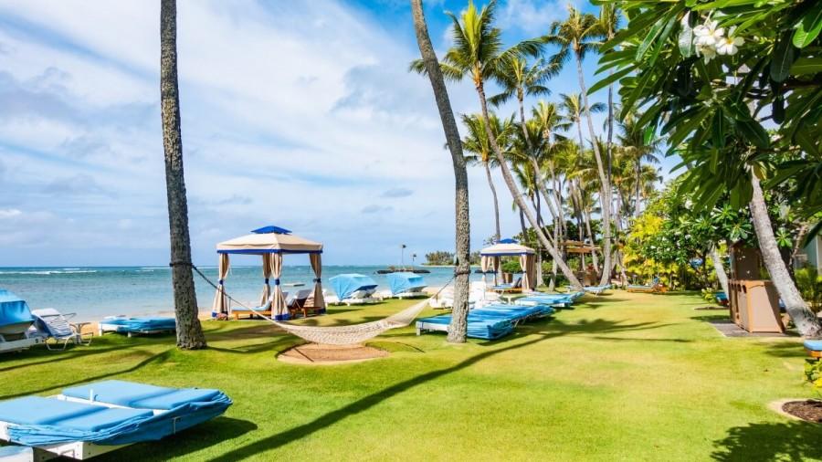 ハワイ 留学 基本情報