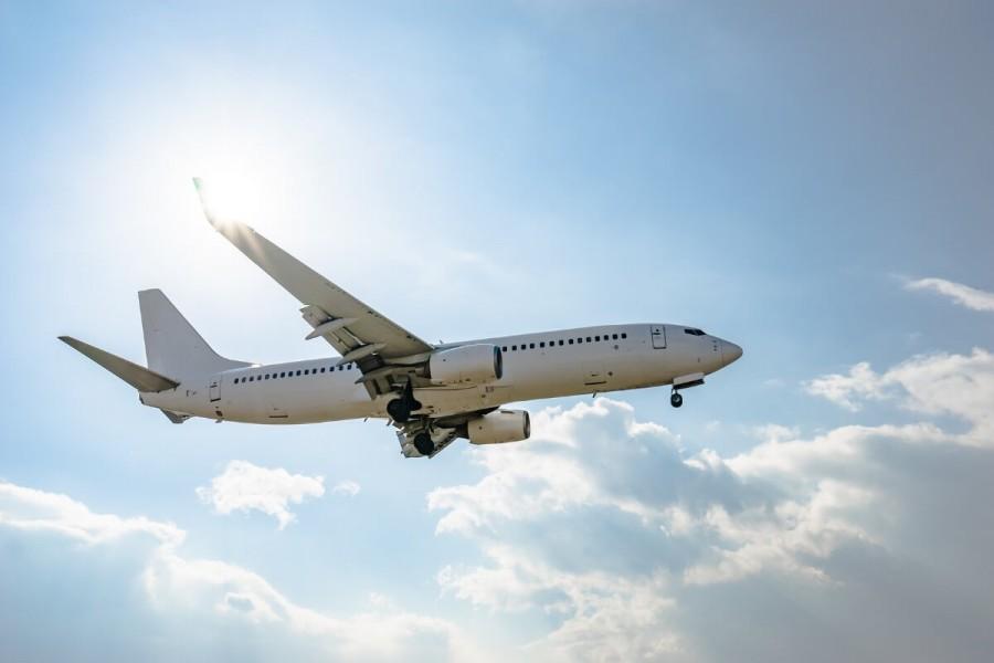 フィリピン 留学 費用 2ヶ月 航空券