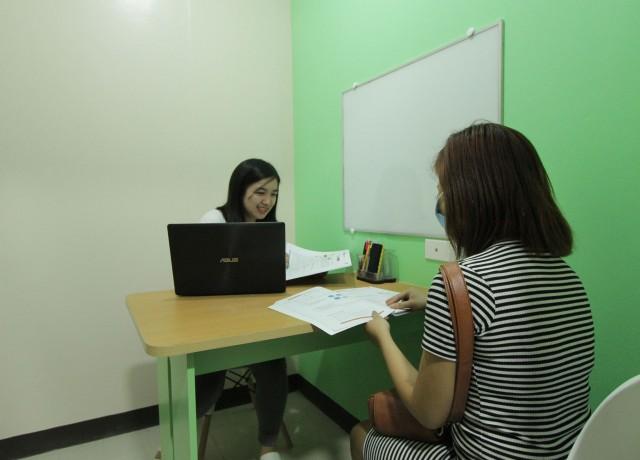 各関係者が認める高い講師の質とそれを支えるHRM部門の実力