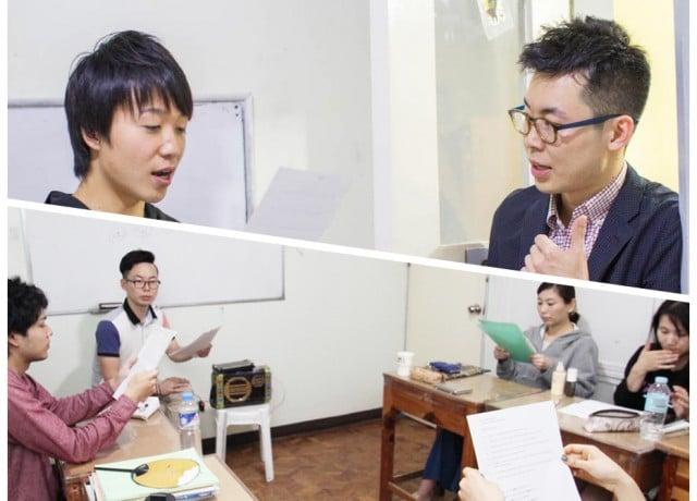 日本人による日本人のための「英語・勉強・海外」初心者への完全サポート