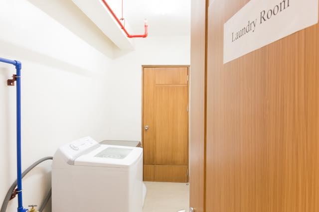 MBA オリジナル校の施設・設備