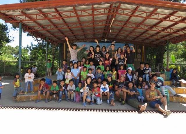 A+アドバンス語学学校のアクティビティ