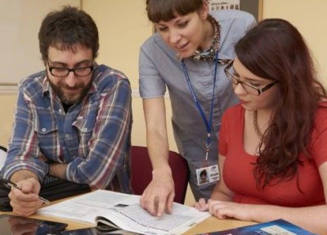 丁寧なフィードバックと効果測定を実施し、生徒のニーズにしっかり対応