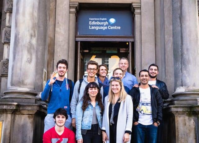 留学先も自由自在!イギリス内の都市部から選べる抜群のロケーション