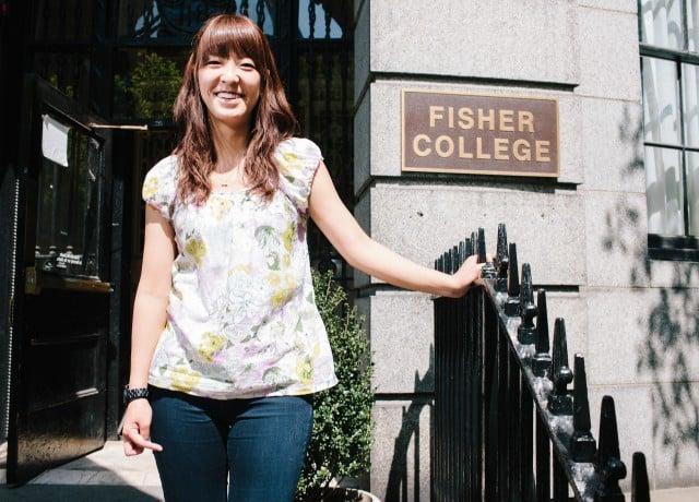 現地大学のMBAプログラムへGMAT、TOEFLなしで編入可能
