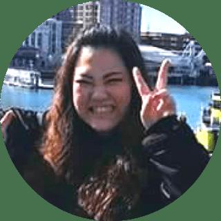 英語指導者の資格取得を実現したい!Yukiさん