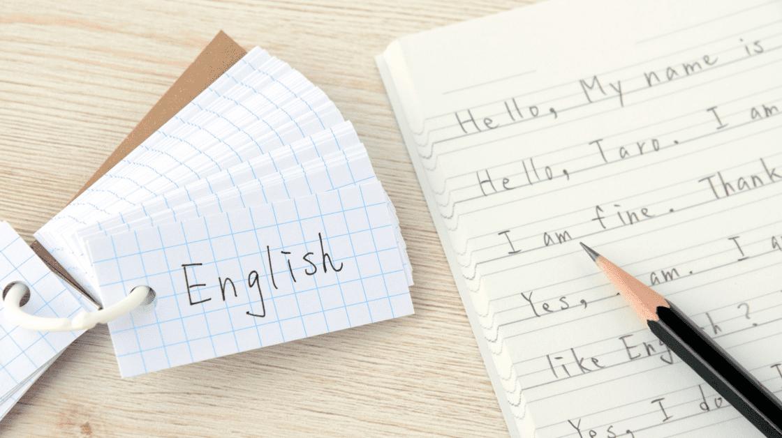 留学に必要な英語力ってあるの?