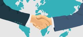 ビジネスで英語を使用する予定があり、留学でビジネス英語のスキルを伸ばしたい方におすすめの語学学校の一覧です。